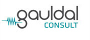 Hydro energetics partners Gauldal Consult