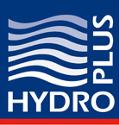 Hydro energetics partners Hydroplus