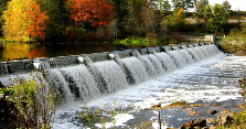 Hydroenergetica Investigation